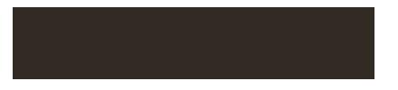 Παιδίατρος Φορτωτήρα | Παιδίατρος | Παιδίατρος Αττική | Παιδιατρος Αθήνα | paidiatros | paidiatros athina | paidiatroi attiki | παιδιατροι αθηνα | παιδιατροι Αττικη